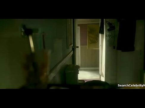 Rosario Dawson in Explicit Ills 2009XXX Sex Videos 3gp