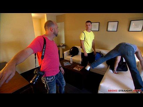 straight 2 gay porn sleeping lesbian porn videos