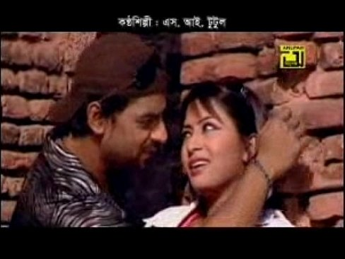 Bangla Movie Bangladeshi Bangla Movie – Latest Bangladeshi Bangla and Indian Bangla movie 2XXX Sex Videos 3gp