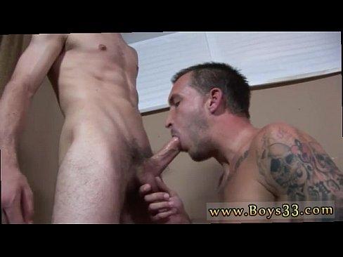 Amateur lesbian first time seduce