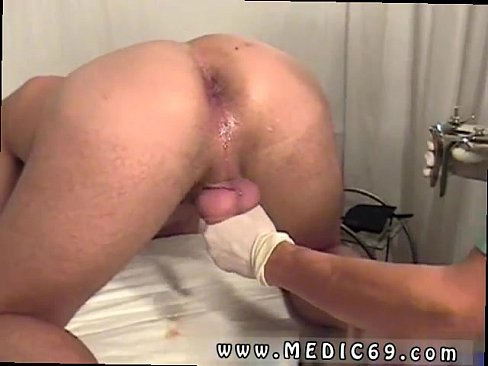 Hardcore bi sexual sex