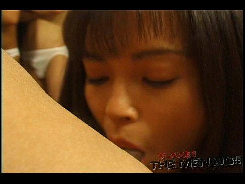 Bukkake Highschool Lesson 7 1/4 Japanese uncensored blowjob - XVIDEOS.COM
