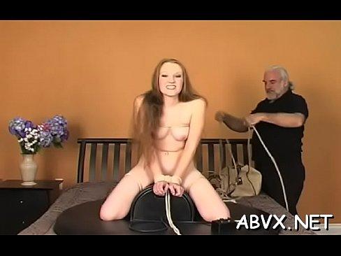 Suggest BIG TIT EXTREME PORNO site theme