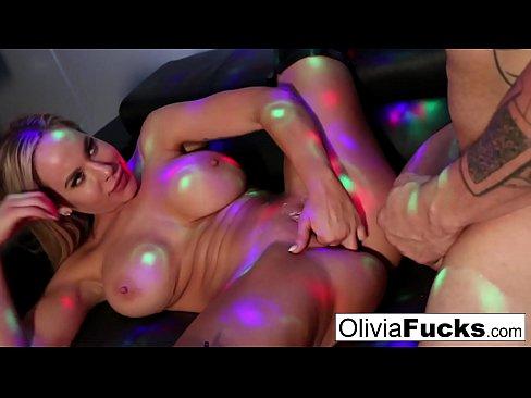 Sexy naked kinky sex