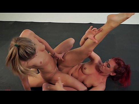 migliori porno amatoriale gratis