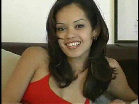 daisy marie mexicandaisymarie.blogspot.mx