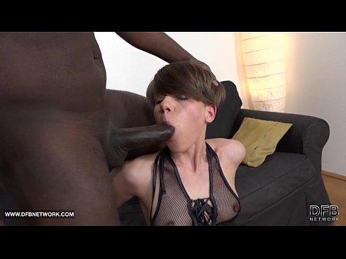 Make rawgonzo fat black xxxvideos strep throat ebony