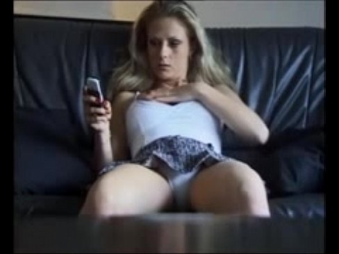 What to do during phone sex