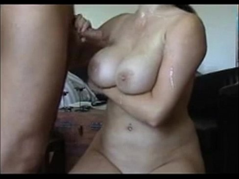 Xxx milf amateur auditions