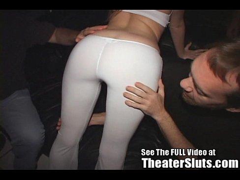 Обкакалась вовремя секса порно онлайн