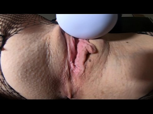 Foxy Sanie redhead brutal chick cosplayed cummed and make wet multiple orgasm from czech close up masturbation