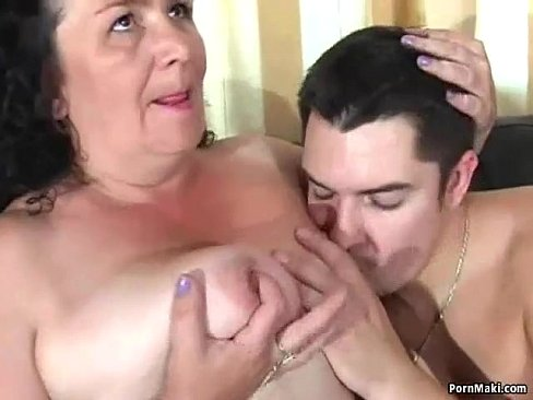 mature mâle porno gay