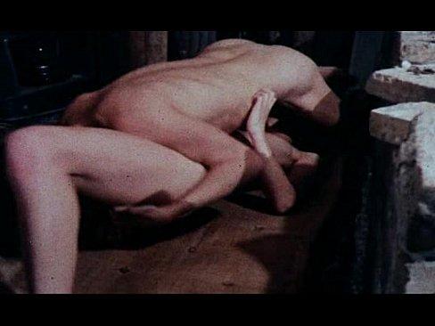MaЕ'Olaty W Porno