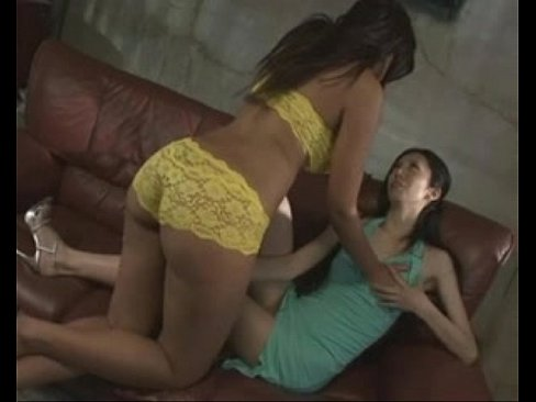 1348761 japanese lesbian and thick black girl interracial