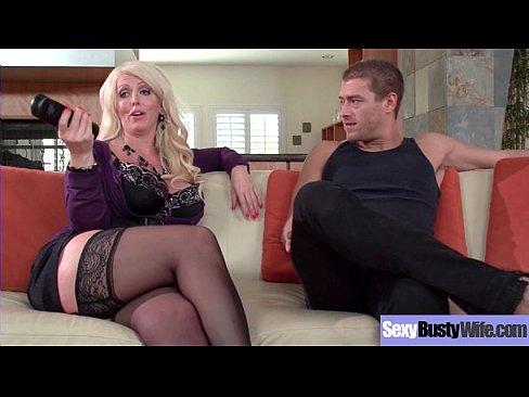 Hot Sexy Dirty Sex Talk