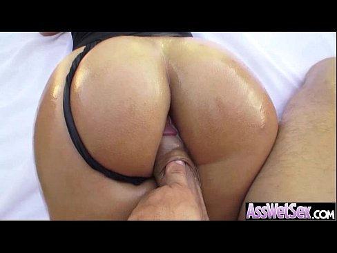 online shemale porno video
