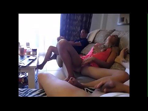 Dutch drunk Slut
