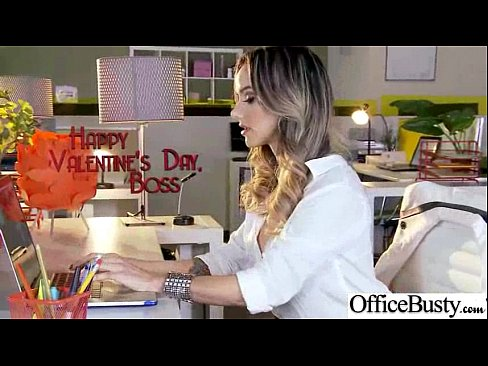 (nadia styles) Big Tits Office Slut Girl Banged Hardcore vid-23 XXX Sex Videos