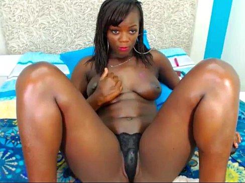 Black Pussy Porno