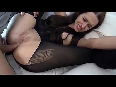 maduros follando videos porno sado