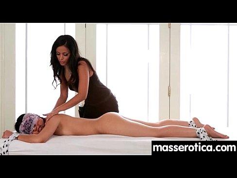 Lesbian lesbos porn masturbate