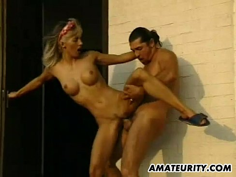 not milf jessica moore has here asshole fucked raw dog are not right. assured