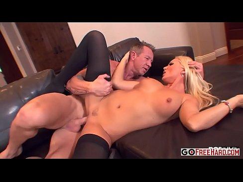 Pat myne videos gratis sexo películas porn tube