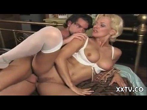 bedste danske pornofilm tai massage