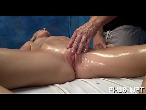 Gorgeous whore stands in doggie feeling dick in wet vagina