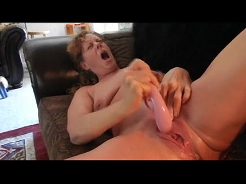 Free milf and granny porn