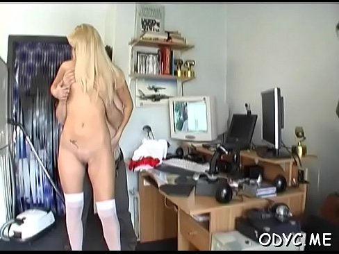 Real amateur outdoor sex