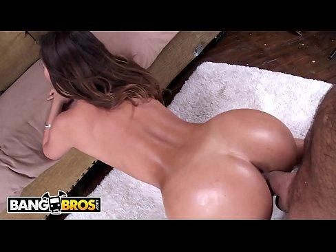 cover video    Eva Lovia Is  Flawless And She Fucks Like A he Fucks Like A Champ