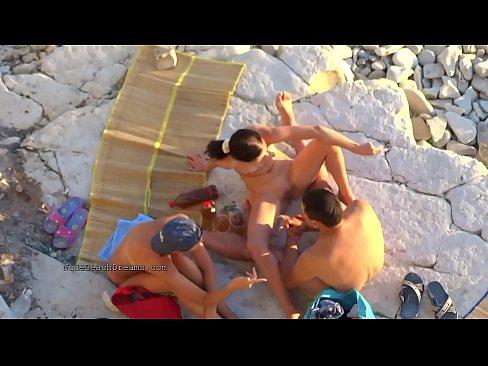 des filles nues dans la douche avec un corps sexy videos de finlandais gratuit nude teens