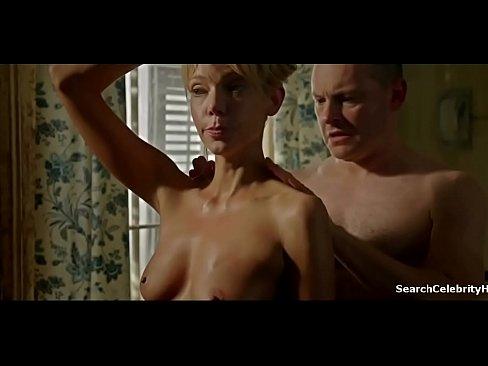 riki-lindhome-porn-monster-latin-cock