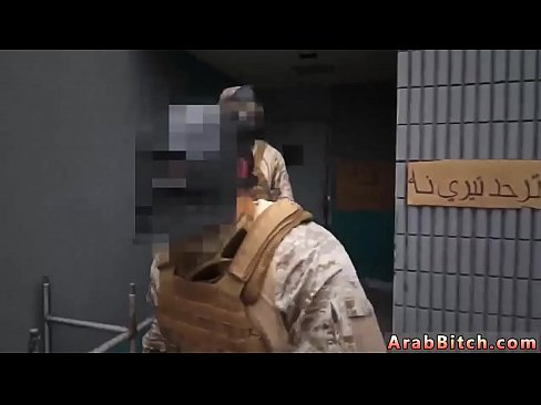 Arab Porn Aamir's Delivery