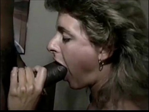 amateur husband wife interracial