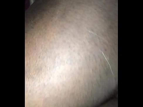 creamy-pussy-sex-videos
