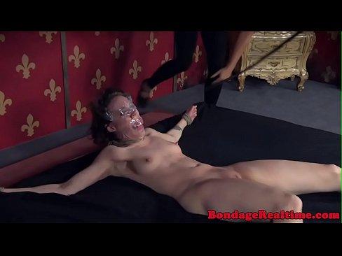 gratis Kinky meiden seksfilms van kinkymeiden.nl