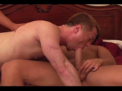 Jose gay porn