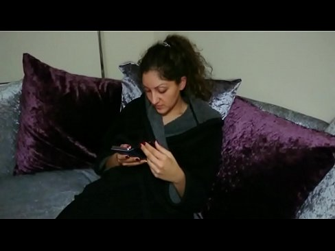 Turkish ensest hidden bedroom camera amateur porn