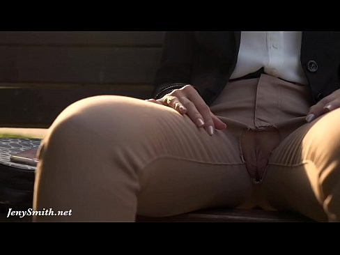 cover video wrong moment  to ask her for a date  caught wearing crotchless pants