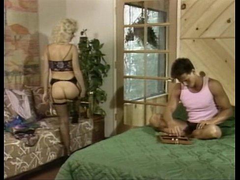 Amateur treesome bosnian free sex videos watch beautiful-10407