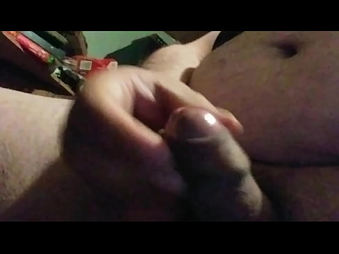 consider, bbw busty brunette mature 04 have hit the