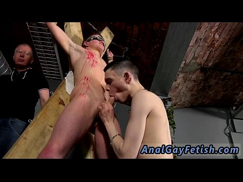are mistaken. can jayda diamonde fills her pussy with a humongous dildo this brilliant idea necessary