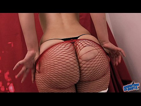 One of the Best Asses on this 2016! pornhub 3gp videos