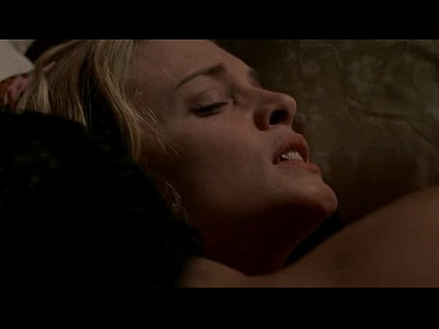 Heather graham rough sex preview