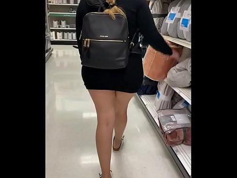 From Target shopping to Hotel masturbating
