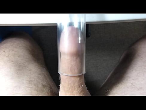 Midget sex tapes