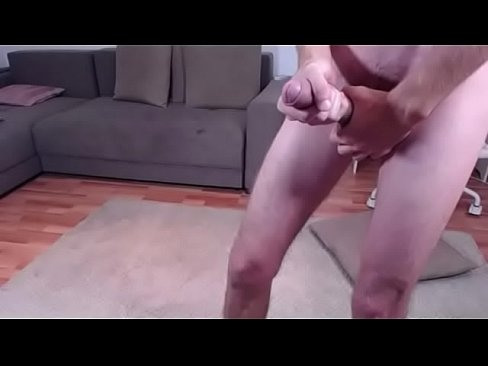 room partner fuck hot live sex