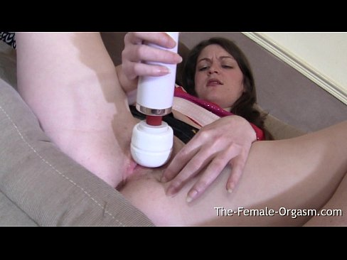 Real amateur young quiet masturbate